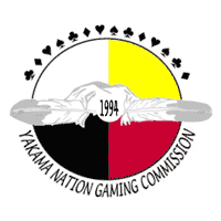 Yakama Nation Gaming Commission